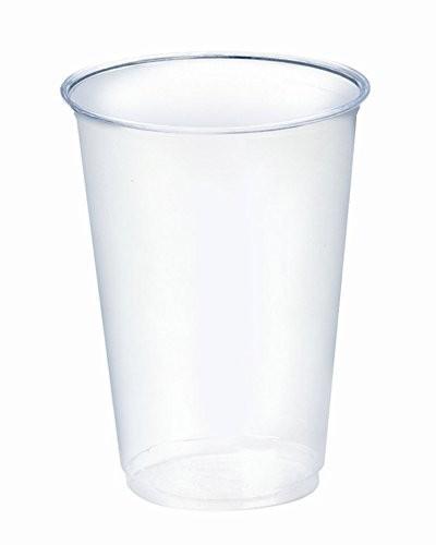 Gobelet 20cl en bioplastique