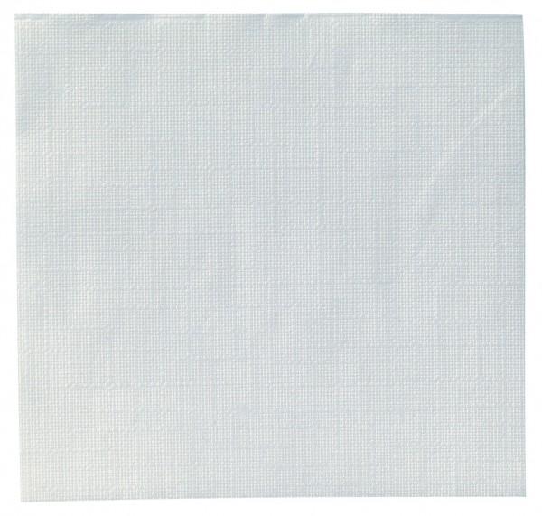 Serviettes en papier 1 épaisseur